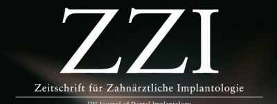 zzi_Profil14_Desktop_620x275px