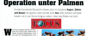bericht_focus_2