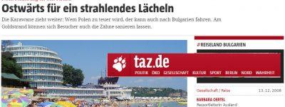 bericht_taz_2