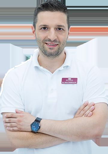 Zitat Dr. Dimo Daskalov