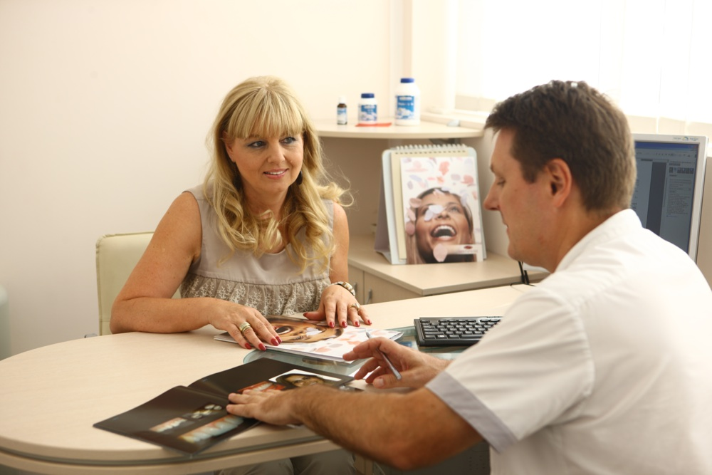 5 Things To Look For In a Dental Clinic