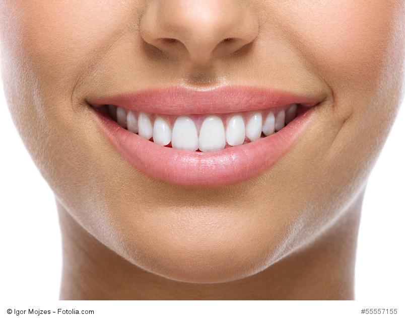 Zahnästhetik: Smile Makeover in der Dentaprime-Zahnklinik