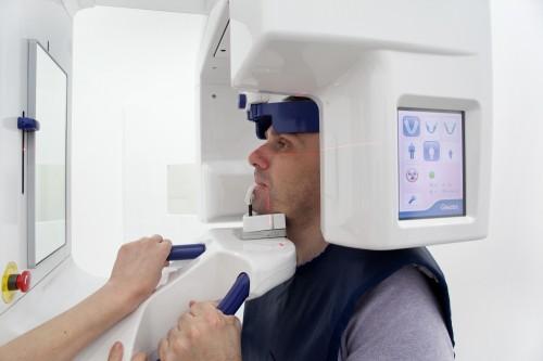 Implantatbehandlung – was erwartet Sie?