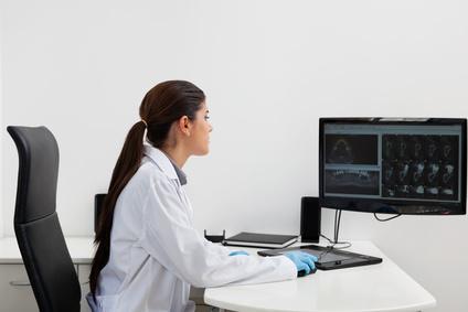 Neuigkeiten aus der Welt der Zahnmedizin und Implantologie