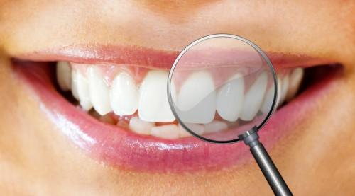 Rundum gesund – Welchen Beitrag die Zähne leisten