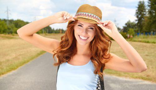 Dentalästhetik – Schönheit vor Gesundheit?