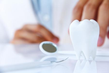 """Alles rund um Ihre Zahngesundheit: Jetzt im neuen Online-Journal """"zahnmedizinaktuell.com"""""""