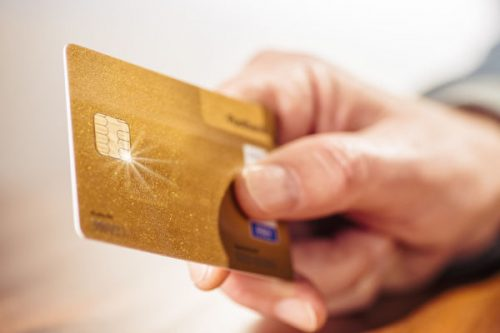 Kreditkarte – Ein praktischer Begleiter für Ihren Dentalurlaub