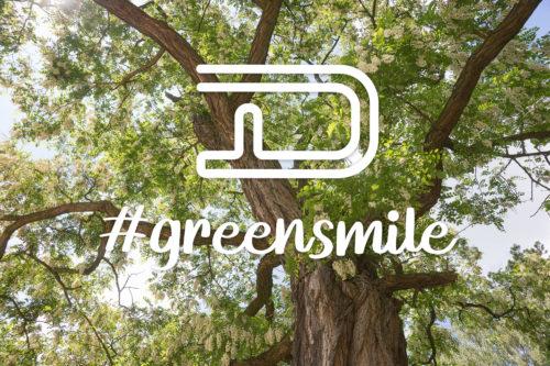 """Umweltkonzept """"Green Smile"""": Dentaprime plant die klimaneutrale Zahnklinik"""