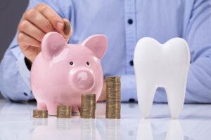 Vollnarkose beim Zahnarzt